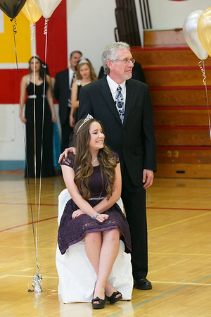 RCS-HomecomingCeremony-Jan 24 2015-006