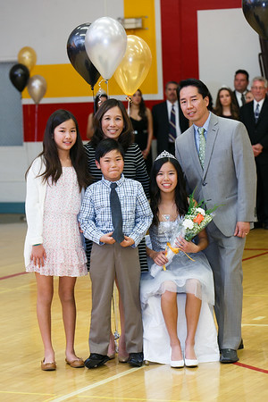 RCS-HomecomingCeremony-Jan 24 2015-004