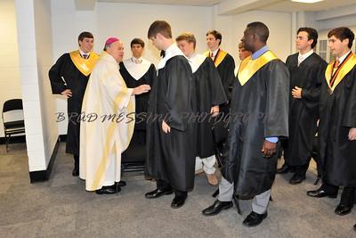 graduation 2014  (35)