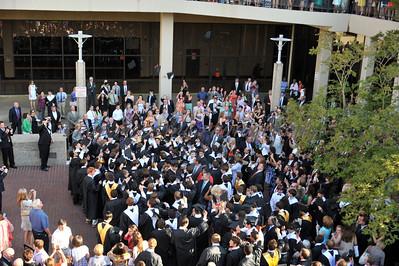 graduation 2014  (146)