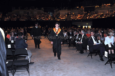 graduation 2014  (48)