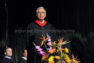 graduation 2014  (113)