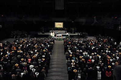 graduation 2014  (83)