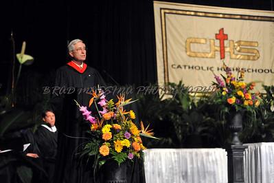 graduation 2014  (115)