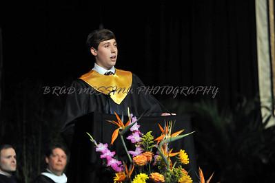 graduation 2014  (107)