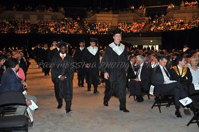 graduation 2014  (58)