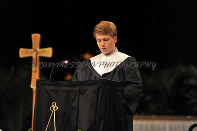 graduation 2014  (77)