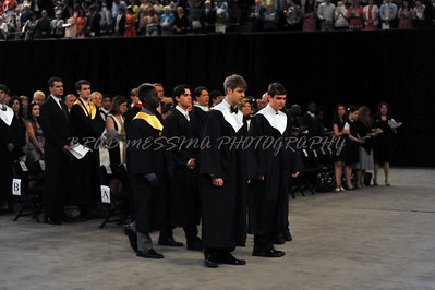 graduation 2014  (75)