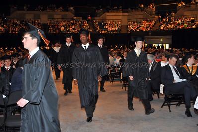 graduation 2014  (59)