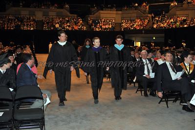 graduation 2014  (68)