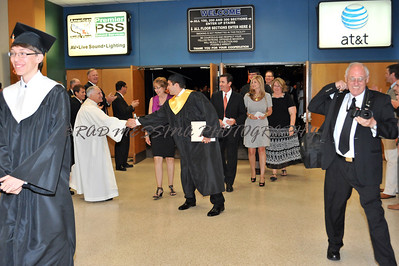 graduation 2014  (125)