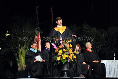 graduation 2014  (112)