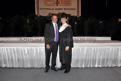 graduation 2014  (24)