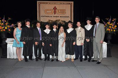 graduation 2014  (22)