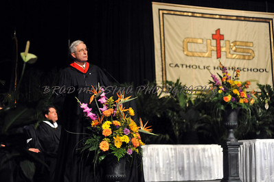 graduation 2014  (114)