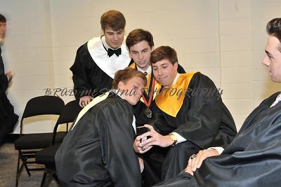 graduation 2014  (31)
