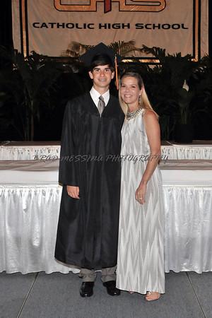 graduation 2014  (20)