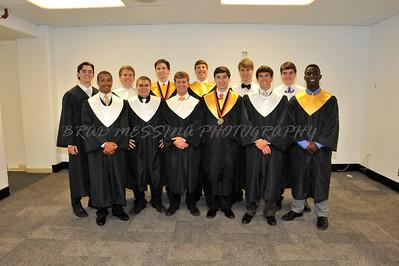 graduation 2014  (26)