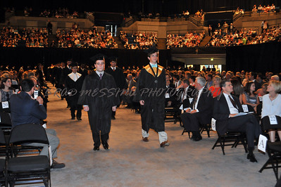 graduation 2014  (50)