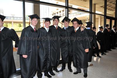 graduation 2014  (45)