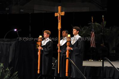 graduation 2014  (76)