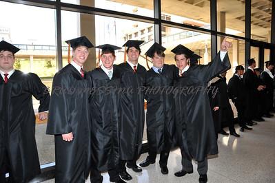 graduation 2014  (44)