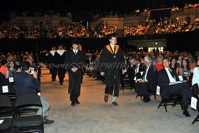 graduation 2014  (49)