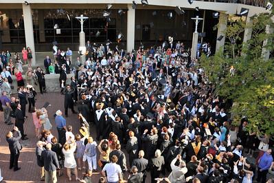 graduation 2014  (149)