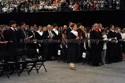 graduation 2014  (74)