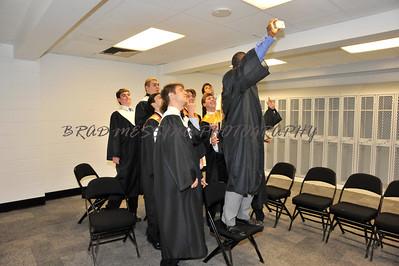 graduation 2014  (33)