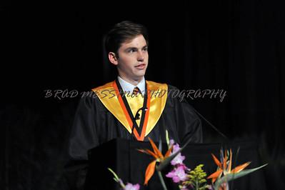 graduation 2014  (99)