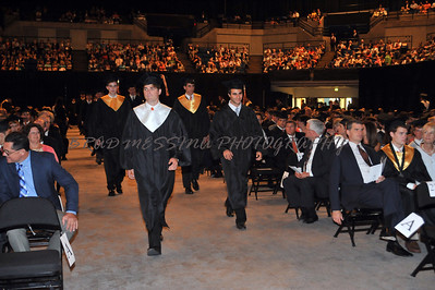 graduation 2014  (67)