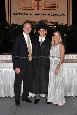 graduation 2014  (19)