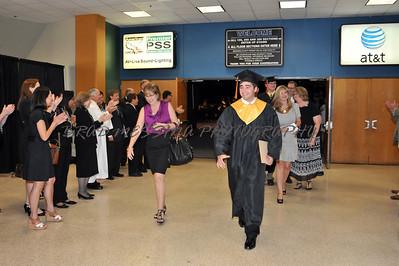 graduation 2014  (126)