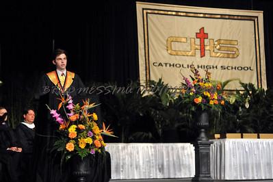 graduation 2014  (103)