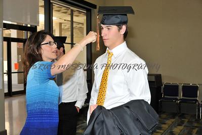 graduation 2014  (15)