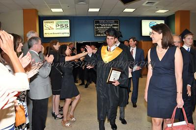 graduation 2014  (132)
