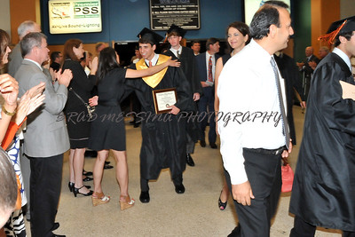 graduation 2014  (131)