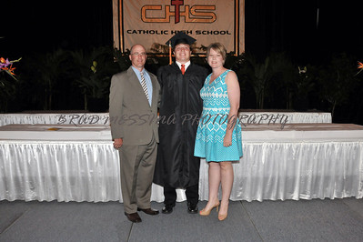graduation 2014  (25)