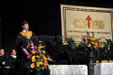 graduation 2014  (105)