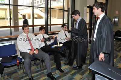 graduation 2014  (7)