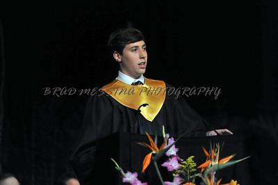 graduation 2014  (109)