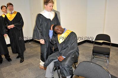 graduation 2014  (28)