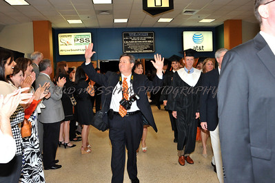 graduation 2014  (127)