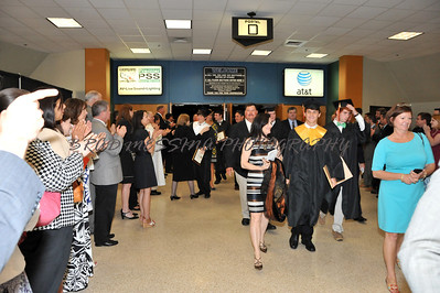 graduation 2014  (128)