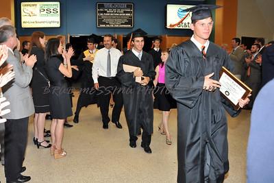 graduation 2014  (130)