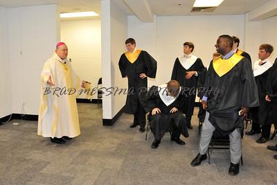 graduation 2014  (34)