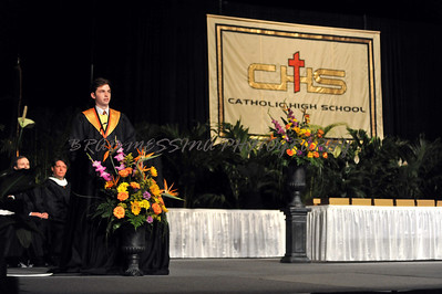 graduation 2014  (102)
