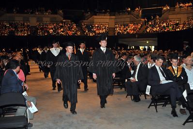 graduation 2014  (56)