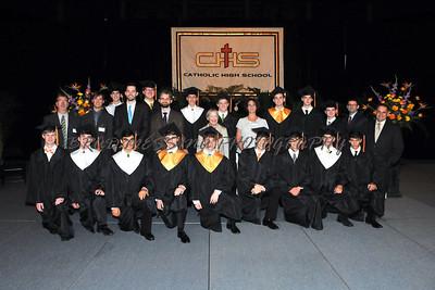 graduation 2014  (17)